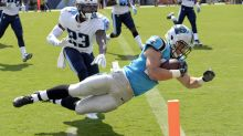 Fantasy booms, busts and breakouts from Preseason Week 2