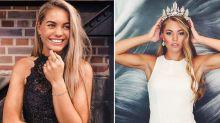 Miss Teen Universe's fatal heart attack left fans reeling, doctor explains what happened