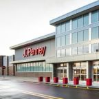 Why J.C. Penney Company Inc. Stock Crashed Today