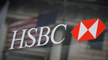 HSBC Swiss unit to pay $192 million in latest U.S. tax evasion deal