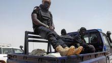 Attacco in Mali, oltre 130 morti