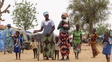 UN hopes meeting will raise $1 billion for key Sahel nations