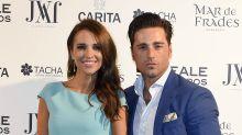 Bustamante y Echevarría: ¡Habemus comunicado de divorcio!