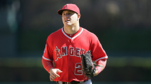 Pressing Questions: The Los Angeles Angels of Anaheim