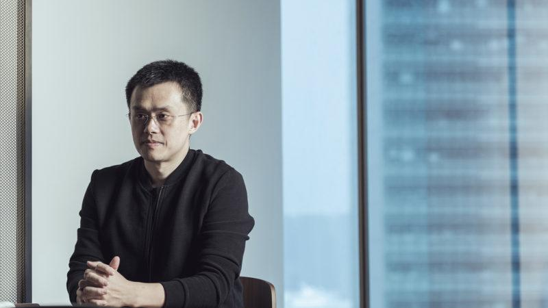 Binance increases leverage up to 125x for its futures trading platform