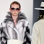 California Becomes the First State in the Nation to Ban Fur Sales