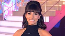 Roxanne Pallett 'grateful for all that went wrong' over controversial 'Celebrity Big Brother' stint
