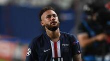 Após fase ruim há um ano, Neymar voltou a ser respeitado