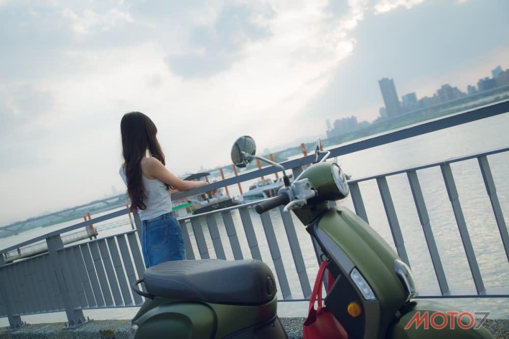 若喜歡欣賞河岸景觀,大稻埕絕對是台北地區的首選。