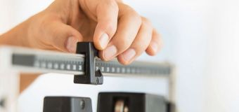 Freezing the 'hunger nerve' could help with weight loss