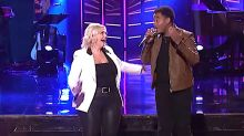 Screwup Dooms Contestant In Duet With Elle King On 'American Idol'