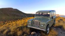Five Land Rover Defender 'Restomods' We'd Like To Own