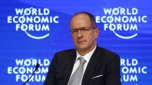 UnitedHealth names former GSK CEO Andrew Witty as Optum head