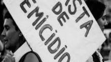 Femicidio: primera condena contra un gobierno por no proteger a la víctima