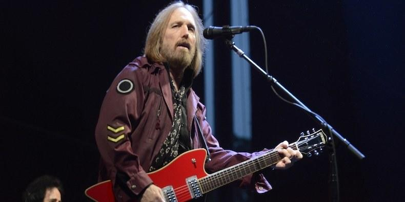 tom petty cause of death - 790×395
