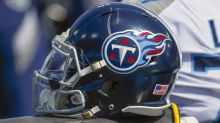 NFL COVID update: Titans in the clear, but what about Patriots?