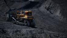 Glencore M&A Firepower Undiminished After $2.9 Billion Dividend