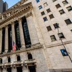Market Recap: Monday, June 21
