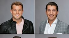 There's a Clear Winner Among The Bachelorette's Final Four