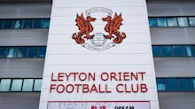 Orient's high-profile cup clash with Spurs called off after coronavirus tests