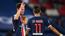 Nice-PSG : diffusion TV, live streaming, compo probable et avant-match