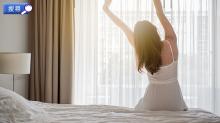 一張好床褥 令你疲勞盡消!立即搜尋【床褥】睇吓邊款有試用