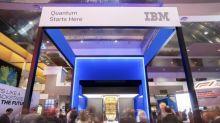 11 Best Quantum Computing Stocks to Buy Now