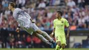 Neymar, Neuer und Co.: Diese Stars bangen um die WM 2018
