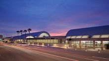 Boingo Wireless launches commercial trial of Wi-Fi 6 at John Wayne Airport