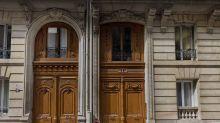 La métropole de Lyon va enfin arrêter de louer un appartement parisien à 20.000 euros par mois