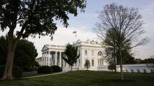 """""""Havanna-Syndrom"""": Mysteriöse Erkrankungen beim Weißen Haus"""