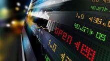 Global Stocks Remain Strong, Crude Oil Prices Inch Higher