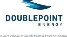 Double Eagle Energy Holdings III LLC and FourPoint Energy announce formation of DoublePoint Energy, a new Permian Basin company with one of the largest private land positions in the core of the Midland Basin