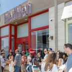 Marijuana stocks to watch: MedMen's vision becomes reality with largest-ever U.S. pot merger