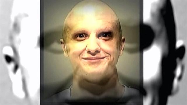 Jared Loughner pleads guilty to Tucson massacre