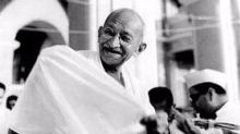 Indian-American Lawmakers Introduce Resolution Honouring Gandhiji