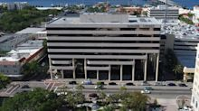 A COVID-19 outbreak at a Florida county building killed 2 IT staffers and hospitalized 3 others