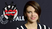 'The Walking Dead': 10 things you didn't know about Lauren Cohan