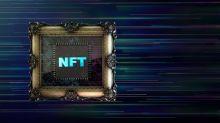 ZKIN Stock: New NFT Project Sends ZK International Shares Soaring