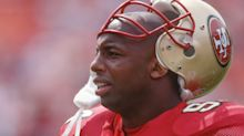 Ex-49ers All-Pro Dana Stubblefield convicted of raping disabled woman, faces life in prison