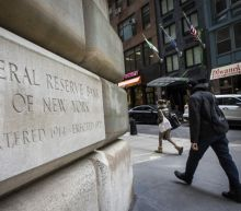 The Fed raising rates is a good news story for the economy: NYSE trader