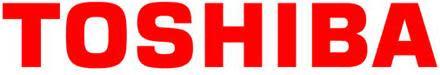 Toshiba amps up marketing of HDTV, HD DVD in Australia