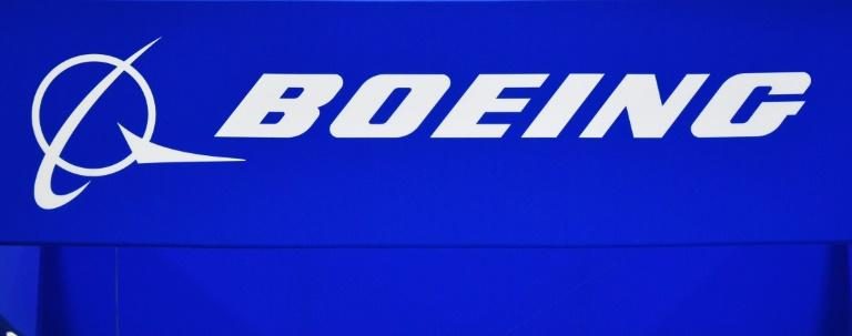 Will the US government nationalize Boeing?