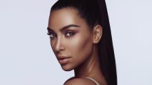Kim Kardashian: Die Contouring-Queen bringt ein eigenes Kosmetik-Label auf den Markt