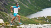 Trail - La folle séance d'entraînement de Kilian Jornet