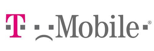 Nearly half a million customers left T-Mobile in Q1 2011