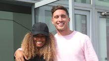 Long-term Love Island couple share views on Amber and Greg after split