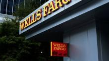 Wells Fargo troubles shift from phony bank accounts to real ones