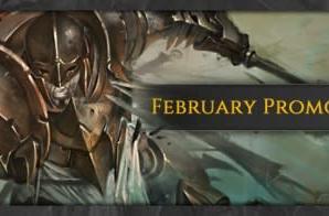 Darkfall runs one-week promotion