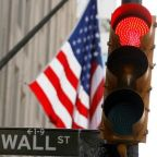 Stocks – U.S. Futures Hover Near Record Highs as Fed Meeting Kicks Off